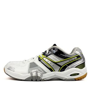 Victor Badminton Shoes Wide