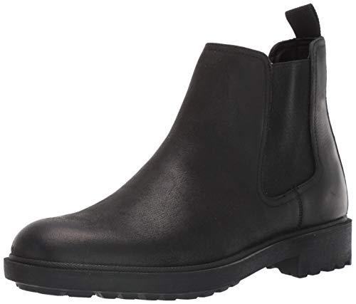 Frye and Co. Men's Jackson Chelsea Boot, Black