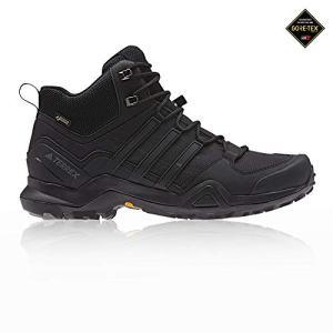 adidas Terrex Swift R2 Mid Gore-TEX Walking Boots