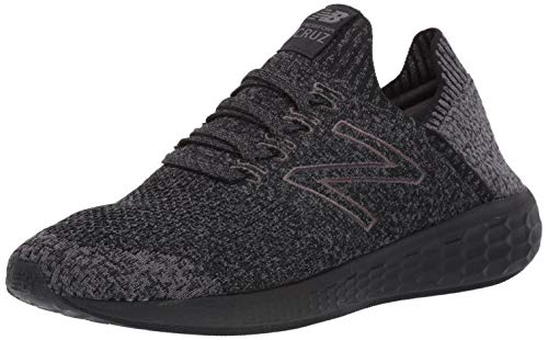 new balance Men's Cruz V2 Sockfit Fresh Foam Running Shoes