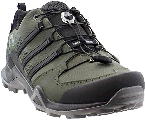 adidas Outdoor Terrex Swift R2 GTX Mens Hiking Boots