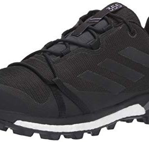 adidas Outdoor Men's TERREX SKYCHASER LT GTX Athletic Shoe