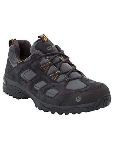 Jack Wolfskin Vojo Hike 2 Texapore Low Men's Waterproof Hiking Shoe