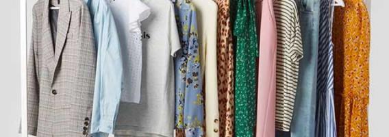 best-clothes-subscription-boxes