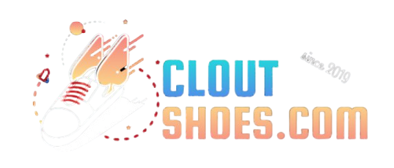 CloutShoes.com