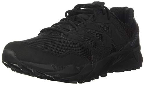 Merrell Agility Peak Tactical Unisex Breathable Shoes