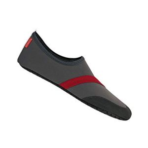 DM Merchandising Inc. Fitkicks Men's Active Lifestyle Shoes for Running