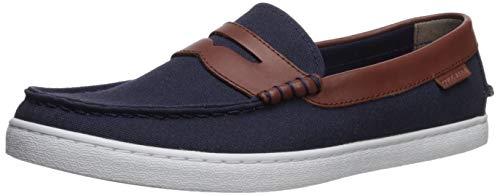 COLE HAAN Men's Nantucket Loafer