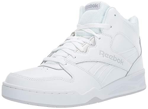 Reebok Men's Hi 2 Sneaker