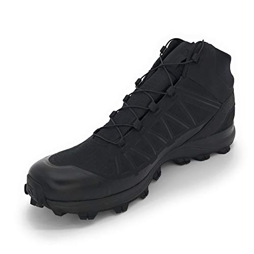 Salomon Men's Speed Assault Military and Tactical Boot