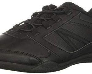 Avia Women's Avi-Focus Comfort Shoes for Work