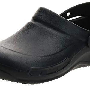 Slip Resistant Work Shoe Crocs