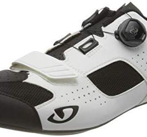 Giro Trans Boa Mens Road Cycling Shoe
