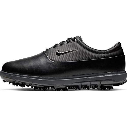 Nike Air Zoom Victory Tour Mens Golf Shoe