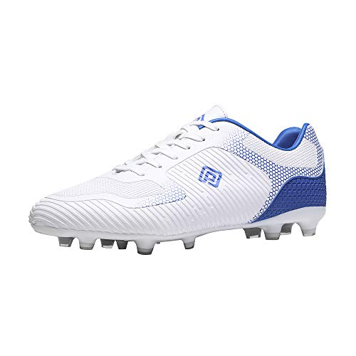 Men's Superflight-2 Firm Ground Soccer Cleats Soccer Shoes