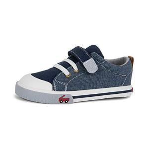 See Kai Run, Stevie II Sneakers for Kids