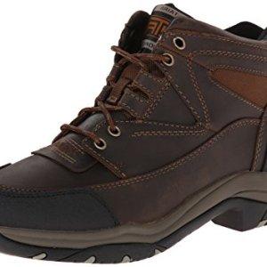 ARIAT Terrain Hiking Boot– Men's