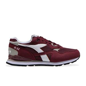 Diadora - Sneakers N.92 for Man and Woman