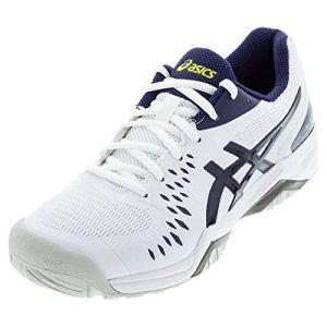 Men's Gel-Challenger 12 Tennis Shoes Peacoat