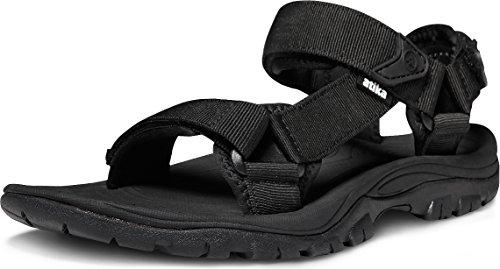 Lightweight Athletic Men's Outdoor Hiking Sandals