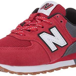 New Balance V1 Sport Lace-Up Sneaker