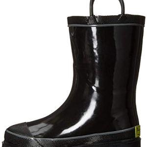 Western Chief Kids Waterproof Rubber Classic Rain Boot