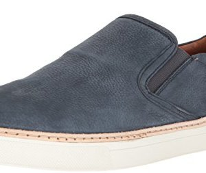 Gordon Rush Men's Penn Sneaker
