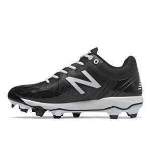 New Balance Men's V5 TPU Molded Baseball Shoe