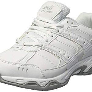 Avia Women's Comfort, Safety Shoes for Work