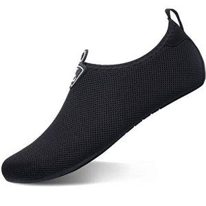 Womens Swim Shoes Mens Outdoor Sneaker