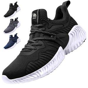 Fashion Sneakers Athletic Casual Walking Jogging Footwear