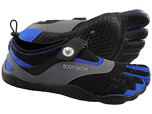 Body Glove Men's 3T Barefoot Max Water Shoe