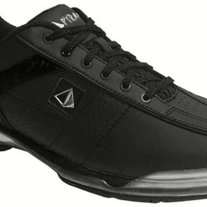 Pyramid Mens HPX High Performance Right Handed
