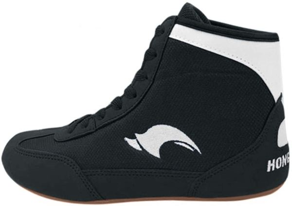 Top Wrestling Shoes for Men, Kids, Youth