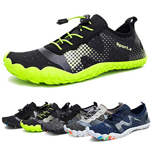 Water Shoes for Men and Women Quick-Dry