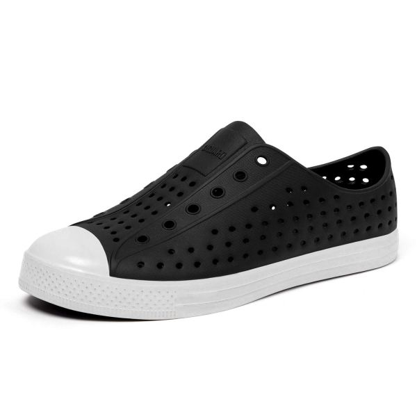 SAGUARO Mens Womens Breathable Water Shoes