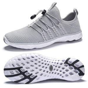 DLGJPA Women's Quick Drying Water Shoes