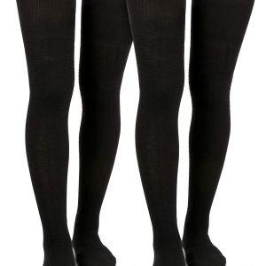 Thigh High Socks Women Girls Over the Knee High