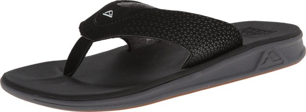 Water-Friendly Men's Sandal With Maximum Durability and Comfort