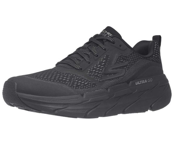 Skechers Performance Walking & Running Shoe Sneaker