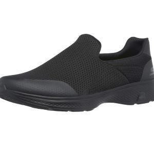 Skechers Performance Men's Go Walk 4 Incredible Walking Shoe