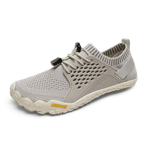 NORTIV 8 Women's Barefoot Water Sports Shoes