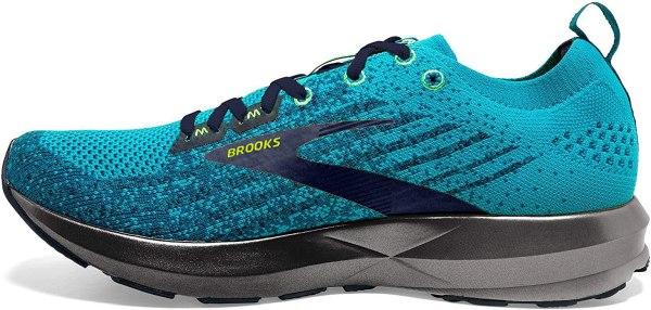 Brooks Levitate 3 Blue/Navy/Nightlife