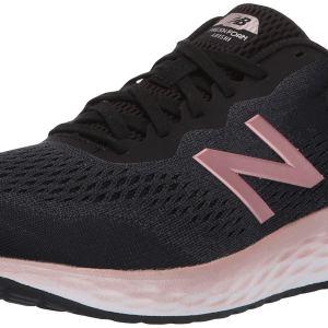 New Balance Women's Fresh Foam Arishi V3 Running Shoe