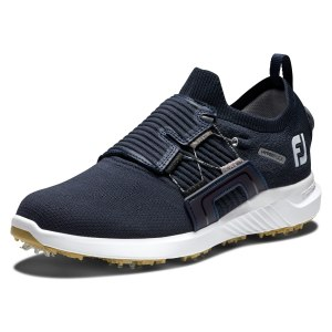 Men's Hyperflex Boa Golf Shoe