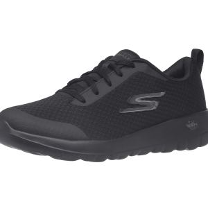 Athletic Air Mesh Lace Up