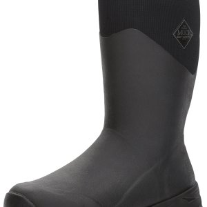 Muck Boot Mens Arctic Ice Extreme Conditions