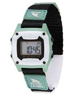 Freestyle Shark Mini Leash Mint Unisex Watch
