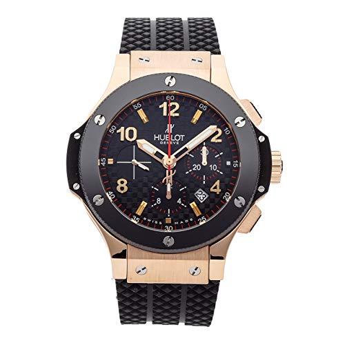 Hublot Big Bang Mechanical (Automatic) Black Dial Mens Watch