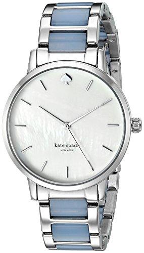 kate spade new york Women's Metro Quartz Watch